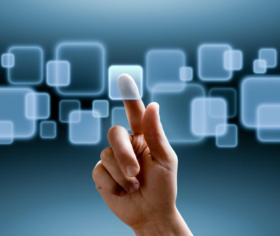 déploiement intégration salesforce