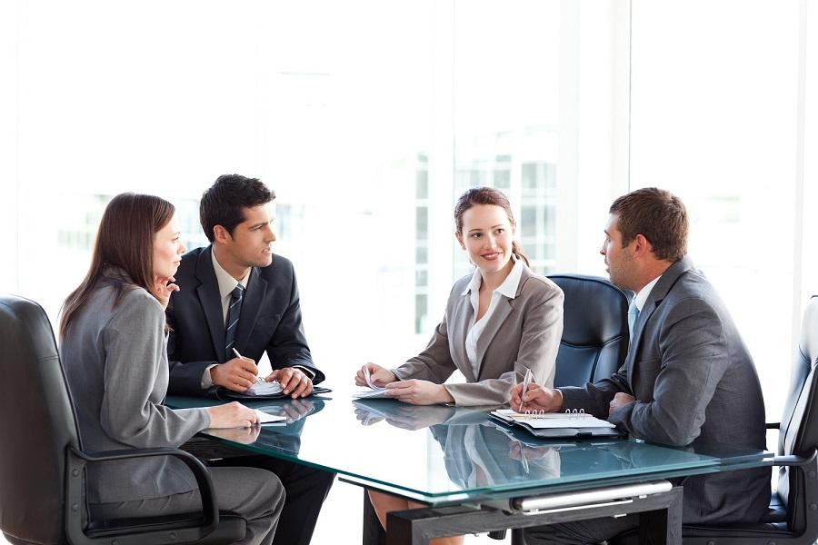 Cas Clients Ressources humaines Nova Technologies