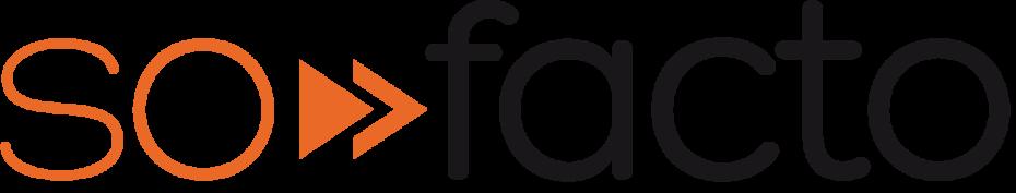 Logo_Sofacto