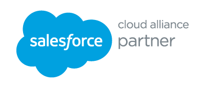 salesforce_cloud_partner