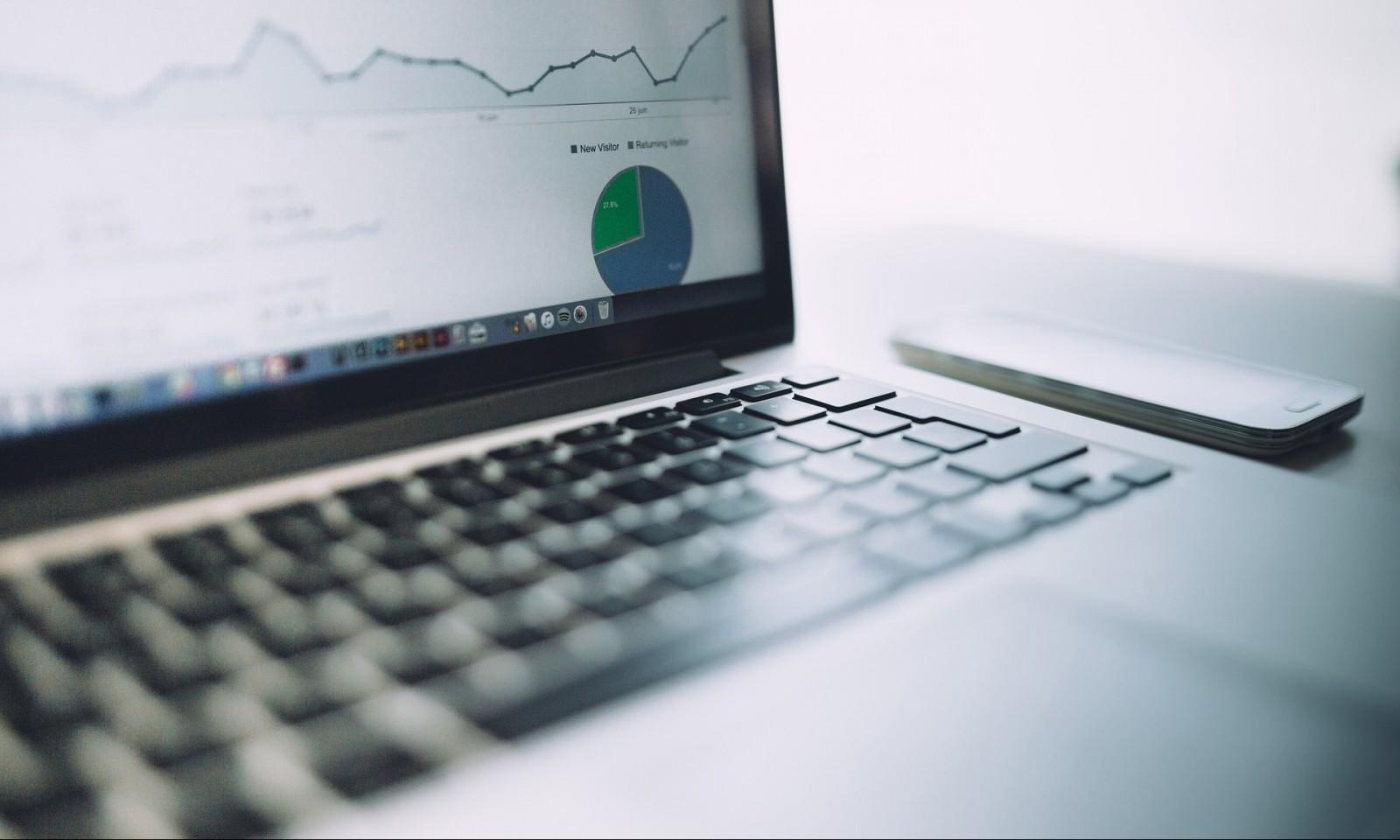 Tierce Maintenance Applicative CRM Salesforce